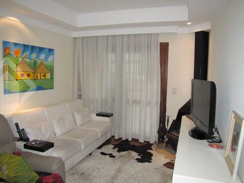 apartamento - menino deus - ref: 234772 - v-234772