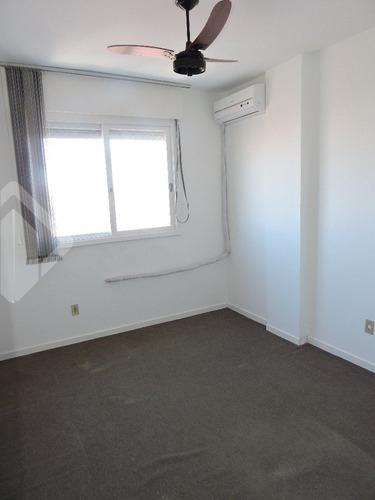 apartamento - menino deus - ref: 235826 - v-235826