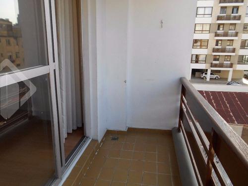 apartamento - menino deus - ref: 237692 - v-237692