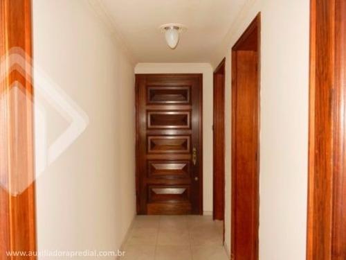 apartamento - menino deus - ref: 237721 - v-237721