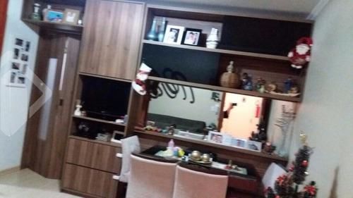 apartamento - menino deus - ref: 239206 - v-239206