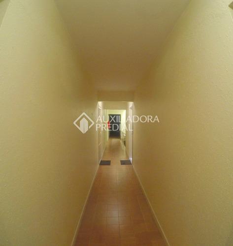apartamento - menino deus - ref: 242471 - v-242471