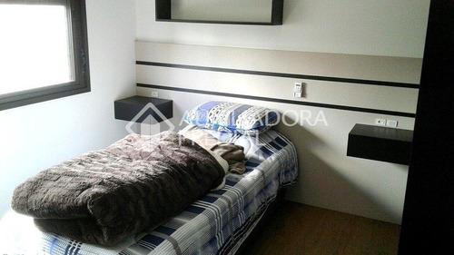 apartamento - menino deus - ref: 247151 - v-247151