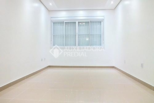 apartamento - menino deus - ref: 251488 - v-251488