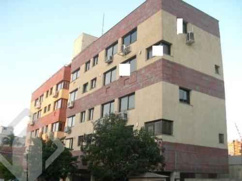 apartamento - menino deus - ref: 34435 - v-34435