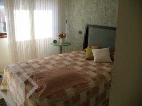 apartamento - menino deus - ref: 48712 - v-48712