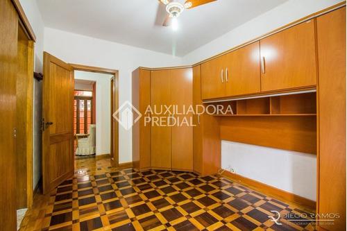 apartamento - menino deus - ref: 49146 - v-49146