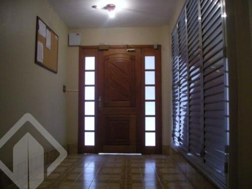 apartamento - menino deus - ref: 55185 - v-55185