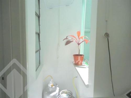 apartamento - menino deus - ref: 71695 - v-71695