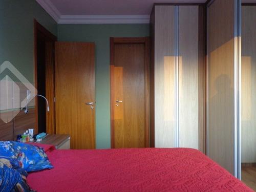 apartamento - menino deus - ref: 90675 - v-90675