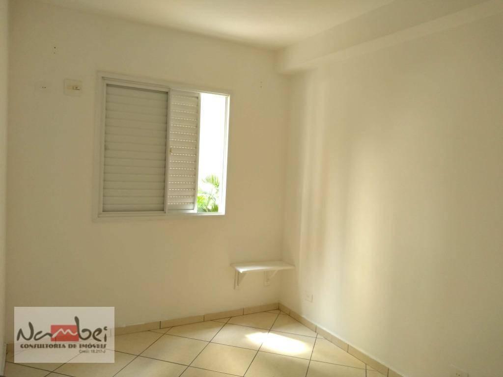 apartamento metrô carrão 1 dormitório 1 vaga - ap0652
