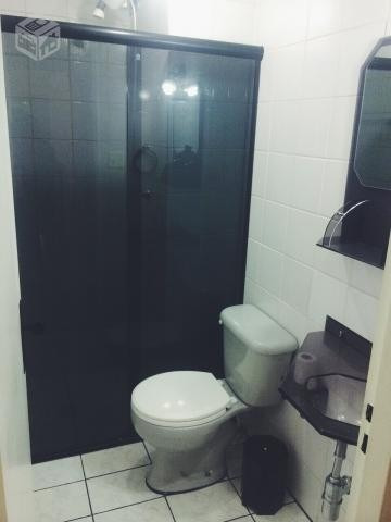 apartamento metrô carrão / tatuapé - 3 dorm(1 suíte). 1 vaga