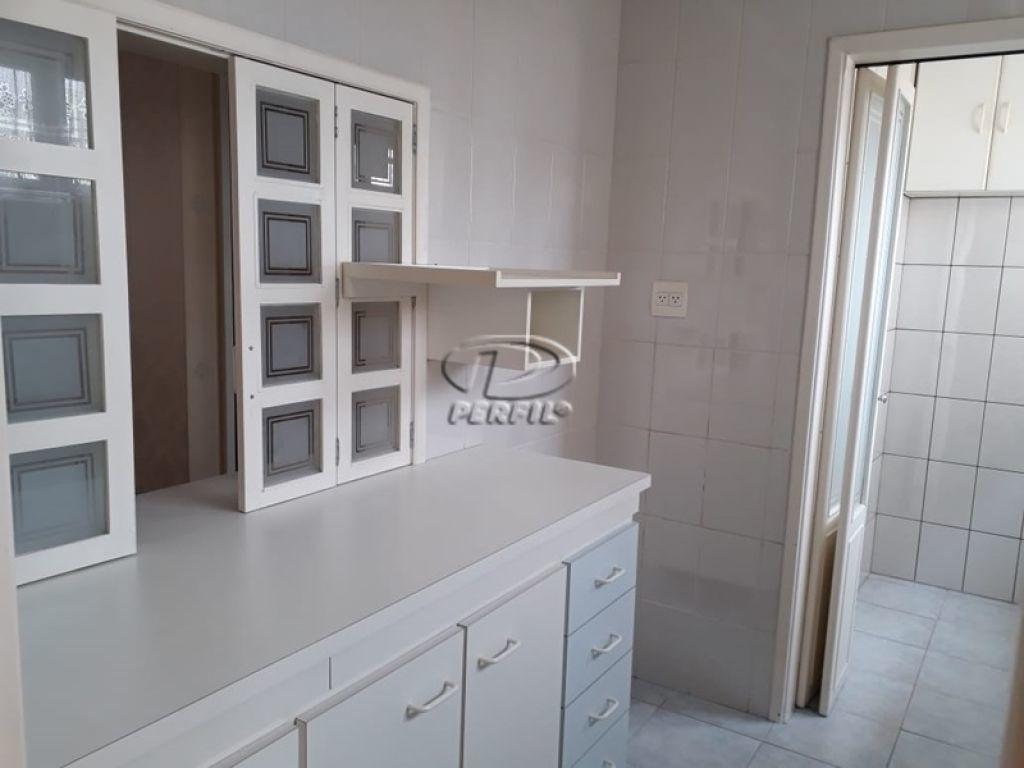 apartamento - metro vila prudente - 1 dormitório - pc943