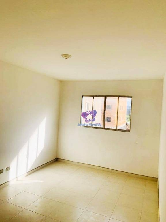 apartamento minha casa minha vida com 53,66 m², villagio serrano, araçariguama/sp. - ap0055