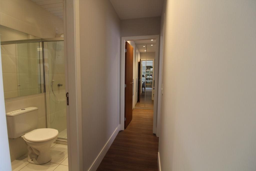 apartamento minha casa minha vida entrada facilitada, documentação inclusa - ap0822