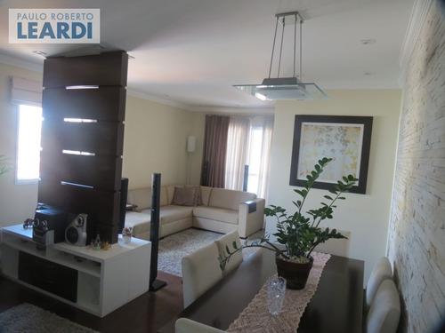 apartamento mirandópolis  - são paulo - ref: 339700