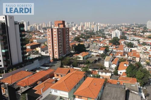 apartamento mirandópolis  - são paulo - ref: 384853