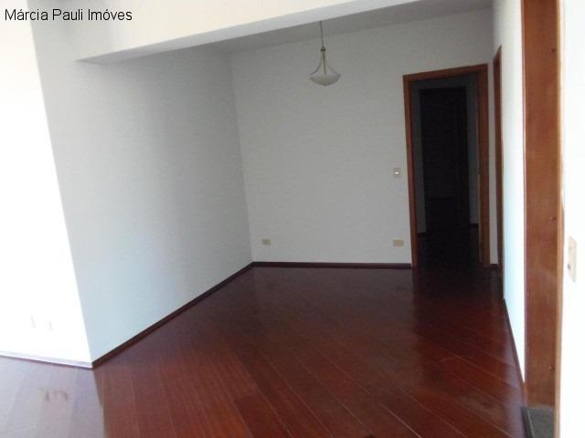 apartamento mirante do vale - em frente a nove de julho em jundiai - ap03678 - 34041178