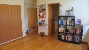 apartamento mls #16-15410 j.o.