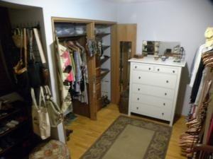 apartamento mls #17-10286 j.o.