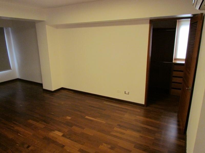 apartamento mls #20-3615  j.o.
