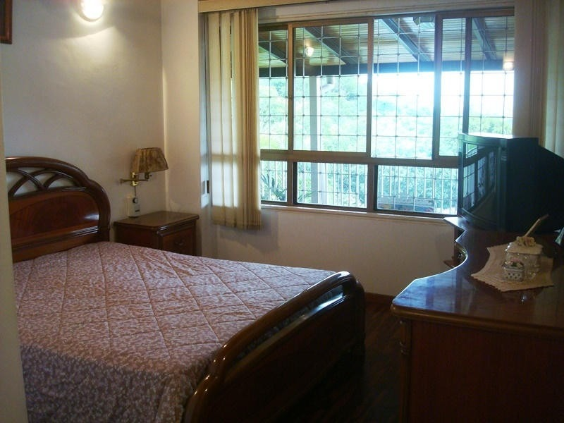 apartamento mls #20-5189 j.o.