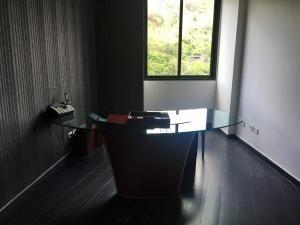 apartamento mls #20-5601 j.o.