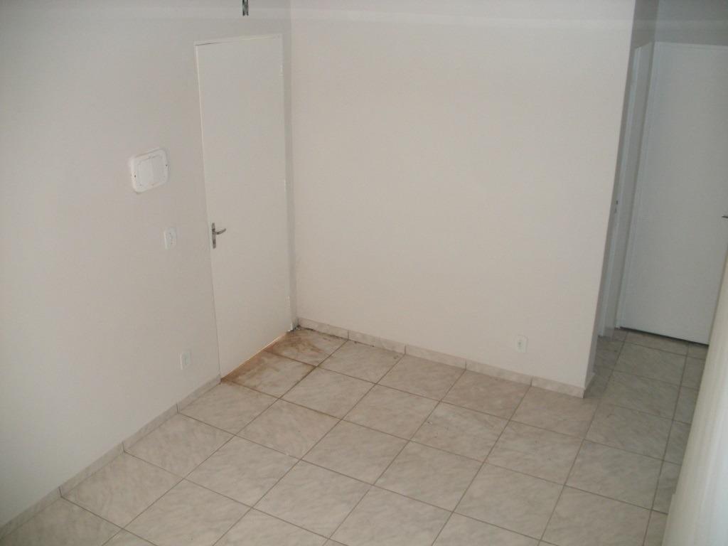 apartamento moacir guzoni