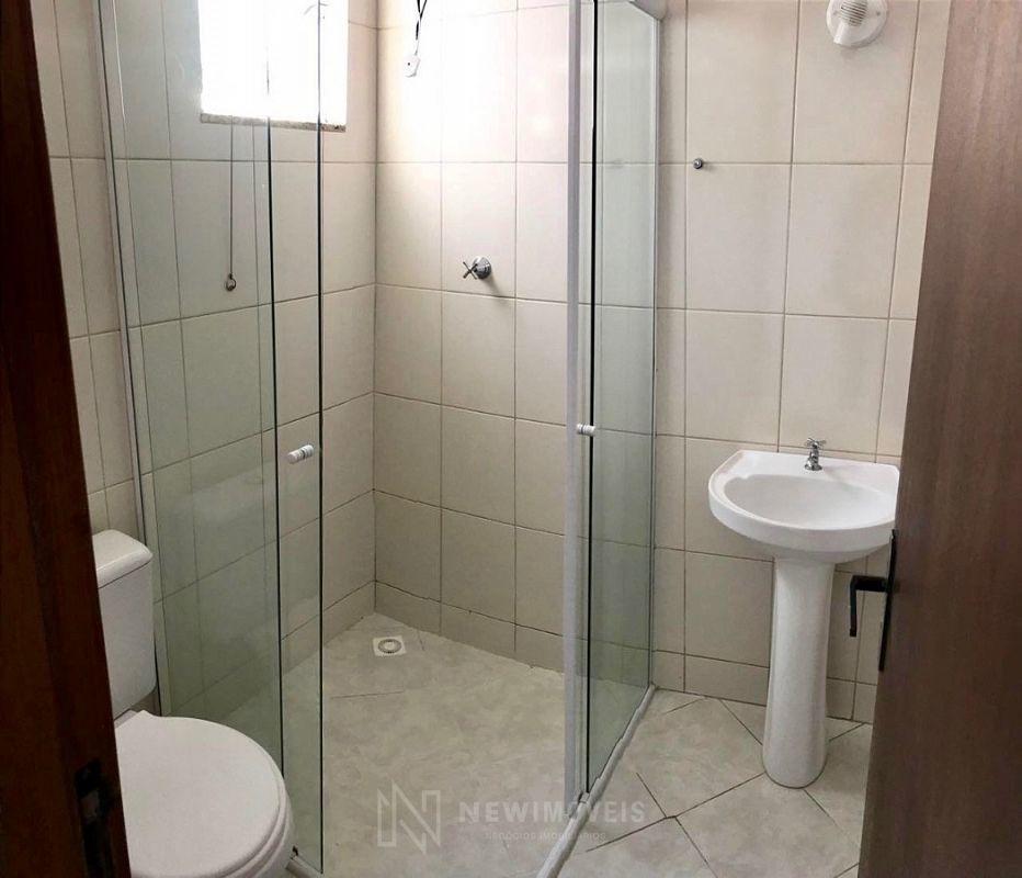 apartamento mobiliado 1 dormitório garagem privativa! camboriu - 143_1