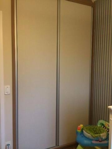 apartamento mobiliado 102 m² bairro santa paula são caetano - 866