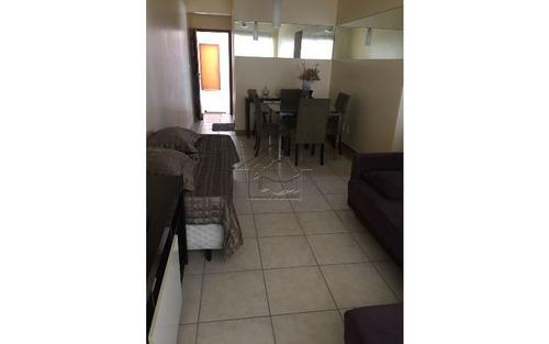 apartamento mobiliado 2 dormitórios com suíte e varanda gourmet na guilhemina em praia grande aceita financiamento