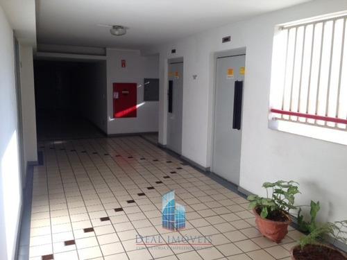 apartamento mobiliado 2 dts venda locação centro - 04539-2