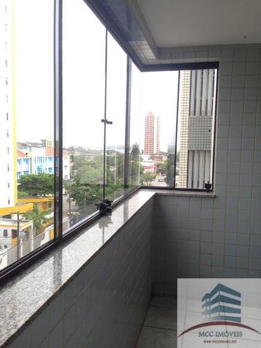 apartamento mobiliado a venda em tirol