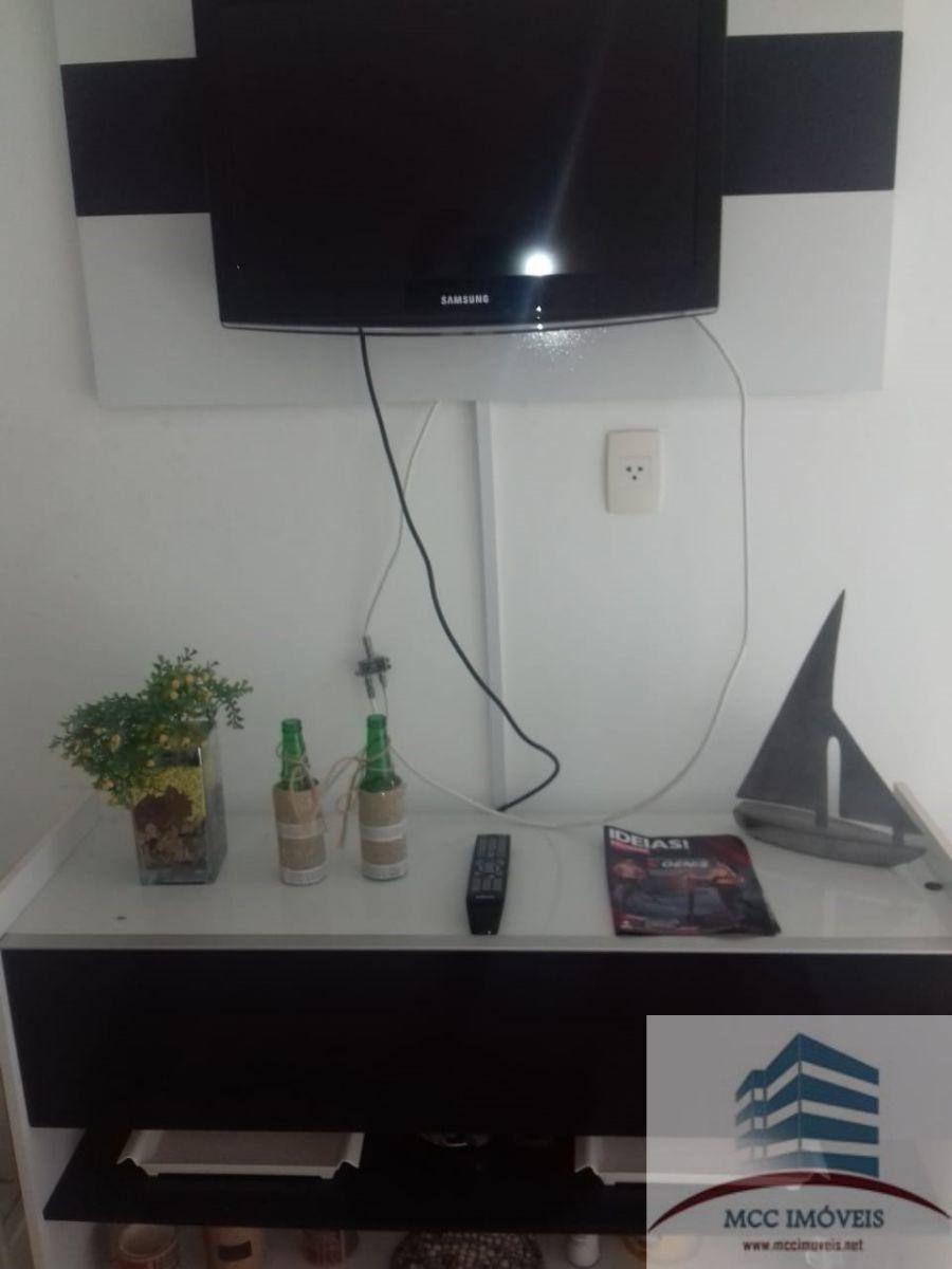 apartamento mobiliado a venda praia de búzios 1