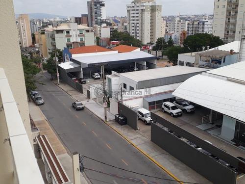 #apartamento mobiliado, ao lado shopping iguatemi, 3 dorm, 1 suíte, 2 vagas, campolim, sorocaba sp. - ap7253