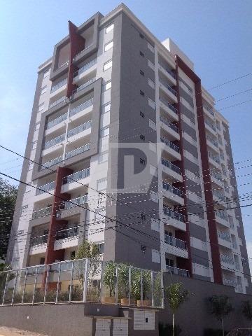apartamento mobiliado - ap00752 - 4243032