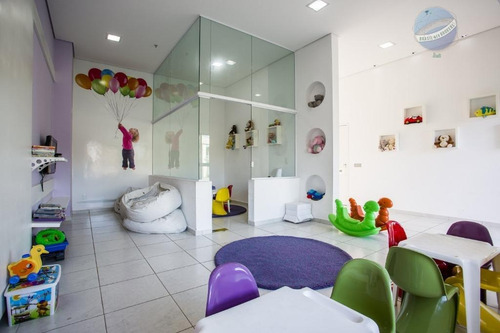 apartamento mobiliado com 2 quartos, sendo 1 suíte, em candelária - natture condomínio clube - ap0070