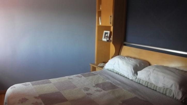 apartamento mobiliado com duas vagas de garagem s.a. - 629