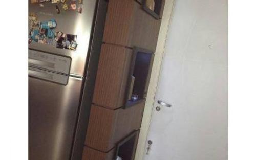 apartamento mobiliado decorado 2 dormitórios ingleses a 100 metros do mar