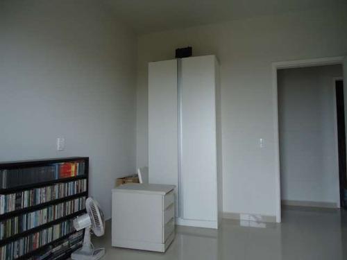 apartamento mobiliado em peruíbe a venda oportunidade