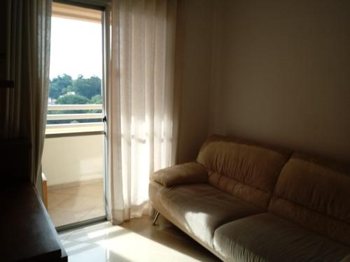apartamento mobiliado  fl27