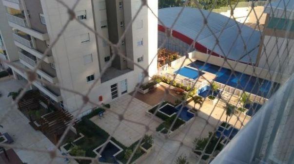 apartamento mobiliado - horizontes serra do japi - 4426
