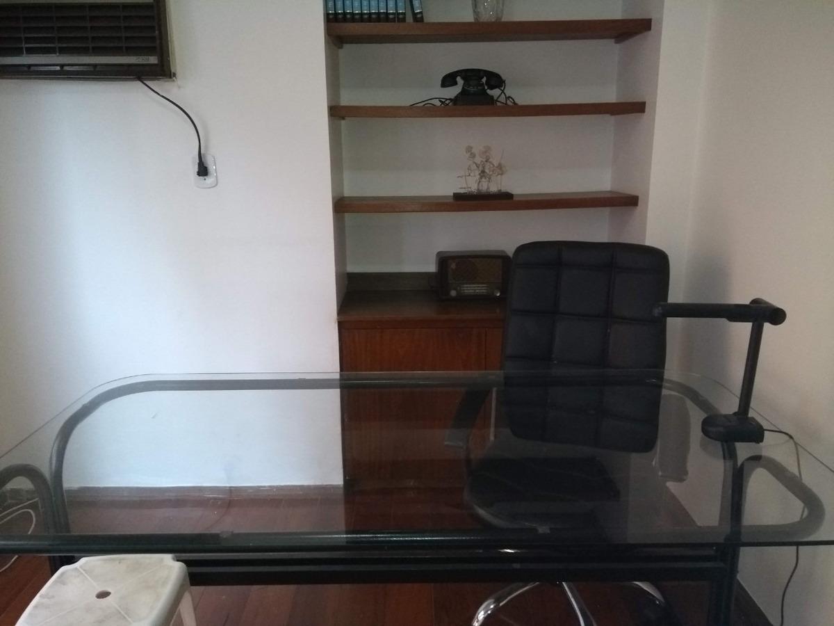 apartamento mobiliado luxo 4 dormitórios 4 banheiros gabinet