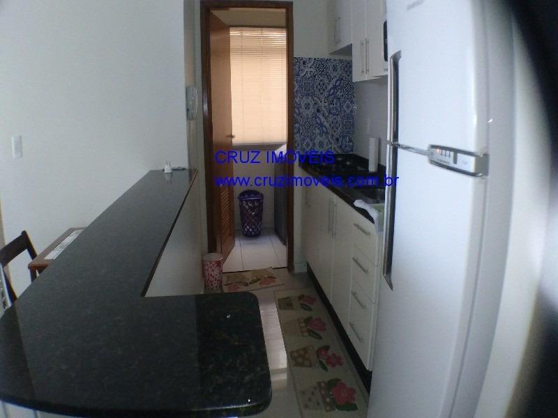 apartamento mobiliado na zona sul de sorocaba, alugo - ap00331 - 4798113
