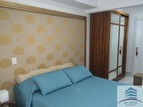 apartamento mobiliado no in mare bali