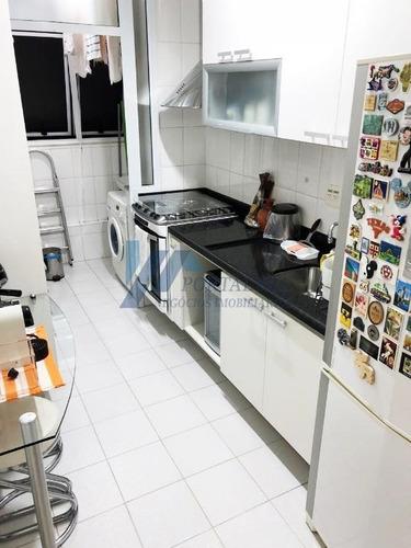 apartamento mobiliado para locação no itaim bibi- 02 dormitórios (01 suíte) e 02 vagas (pacote de locação r$ 7.330,00) - ap2219