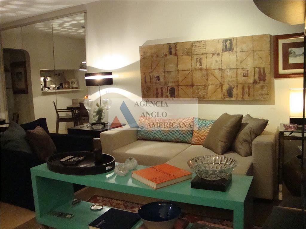 apartamento mobiliado para venda e locação, jardim paulista, são paulo - ap11376. - aa14178