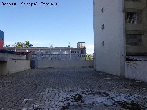 apartamento mobiliado para venda na avenida da praia do porto novo com 2 dormitórios - ap00225 - 2535300