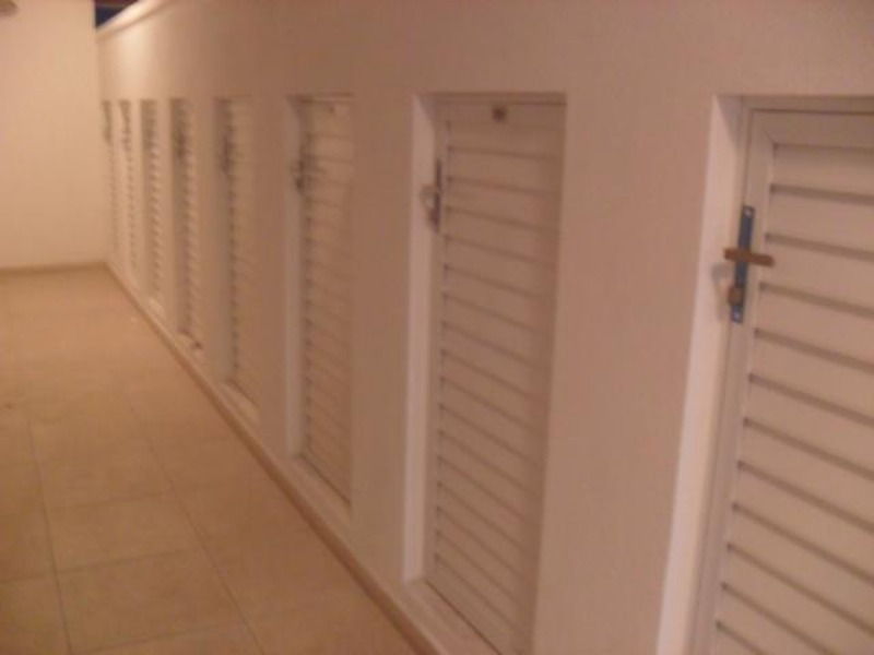 apartamento mobiliado perto do artântico shopping e próximo do mar. balneário camboriu estuda permuta por imovel em balneário camboriu e londrina - 3d367 - 34379270