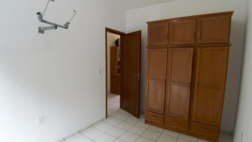 apartamento mobiliado prox ufsc - 73333